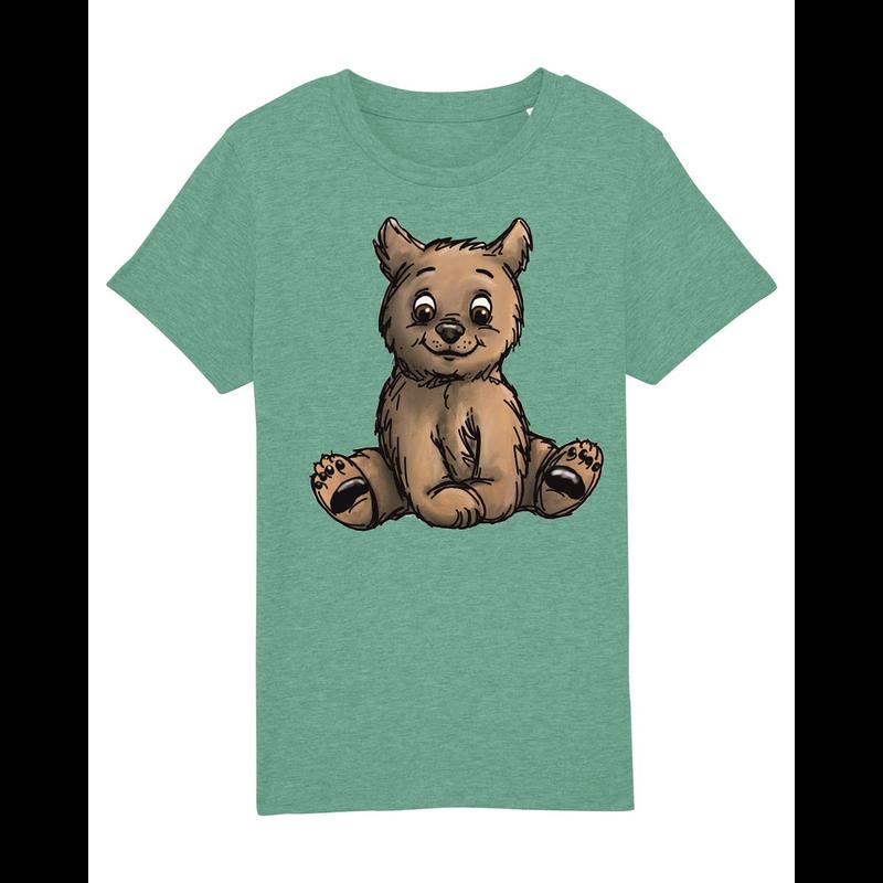 T Shirt BäR